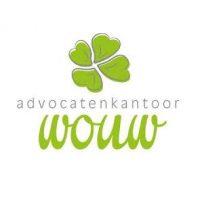 Advocatenkantoor-Wouw