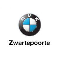 BMW-Zwartepoorte
