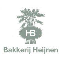 Bakkerij-Heijnen
