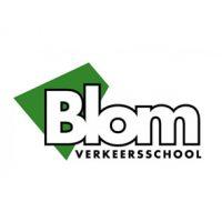 Blom-Verkeersschool