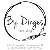 By-Dinges