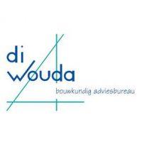 Di-Wouda