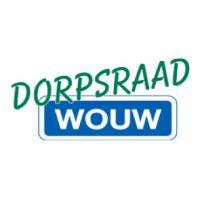 Dorpsraad-Wouw