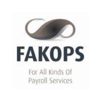 Fakops