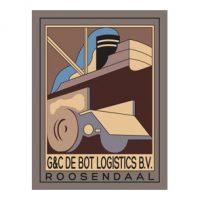 GC-Logistics