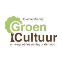 Groencultuur