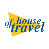 House-of-Travel
