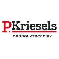 Kriesels-Mechanisatie