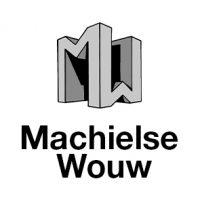 Machielse-Wouw