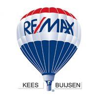 Remax-Kees-Buijsen