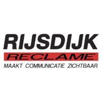 Rijsdijk-Reclame