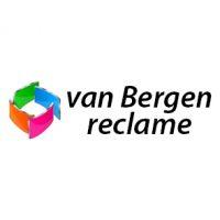 Van-Bergen-Reclame