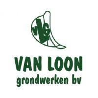 Van-Loon-Grondwerken