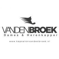 Van-den-Broek-Kapsalon