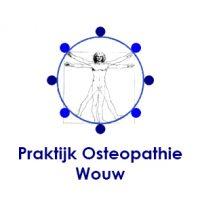 praktijk-osteopathie-wouw
